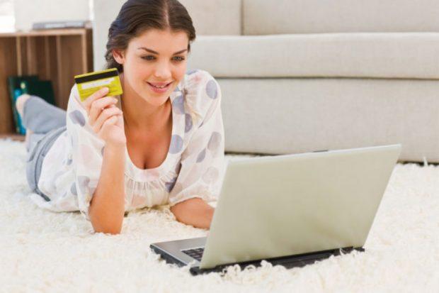limite carte de crédit
