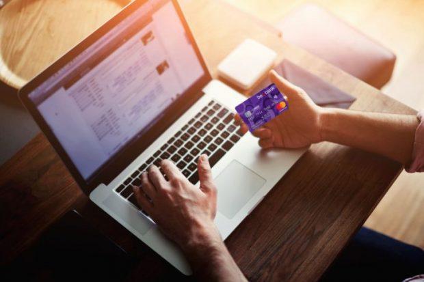 beobank carte de crédit